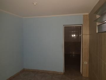 Alugar Casa / Assobradada em Osasco R$ 800,00 - Foto 10