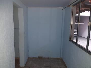 Alugar Casa / Assobradada em Osasco R$ 800,00 - Foto 12