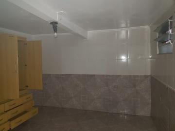Alugar Casa / Assobradada em Osasco R$ 800,00 - Foto 15