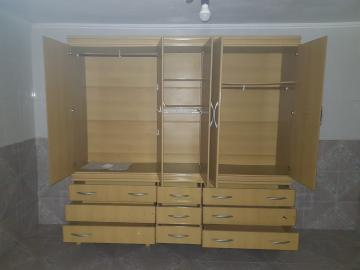 Alugar Casa / Assobradada em Osasco R$ 800,00 - Foto 16