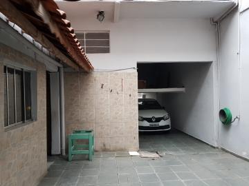 Alugar Casa / Assobradada em Osasco R$ 800,00 - Foto 21