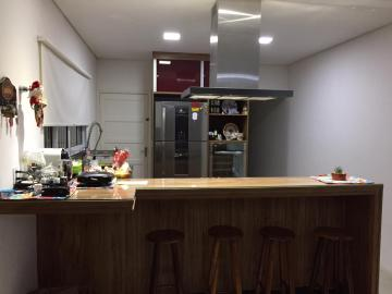Comprar Casa / Sobrado em Osasco R$ 780.000,00 - Foto 2