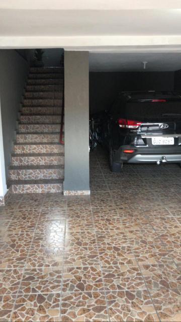 Comprar Casa / Sobrado em Osasco R$ 780.000,00 - Foto 31