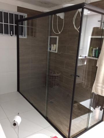 Comprar Casa / Sobrado em Osasco R$ 780.000,00 - Foto 22