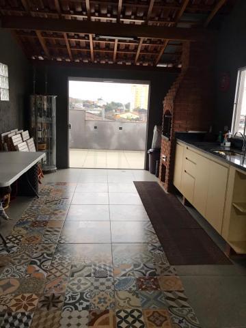 Comprar Casa / Sobrado em Osasco R$ 780.000,00 - Foto 28