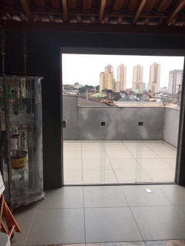 Comprar Casa / Sobrado em Osasco R$ 780.000,00 - Foto 27