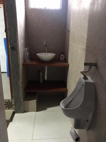 Comprar Casa / Sobrado em Osasco R$ 780.000,00 - Foto 29
