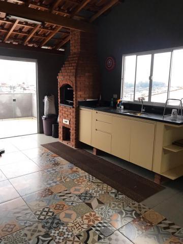 Comprar Casa / Sobrado em Osasco R$ 780.000,00 - Foto 26
