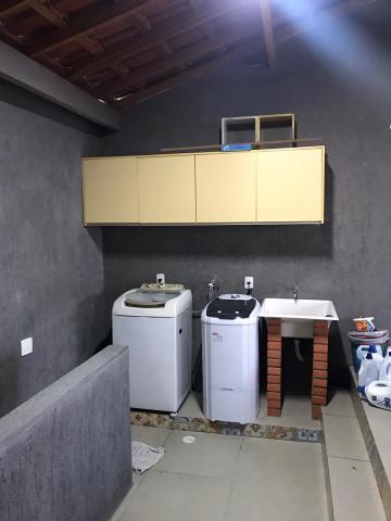 Comprar Casa / Sobrado em Osasco R$ 780.000,00 - Foto 25