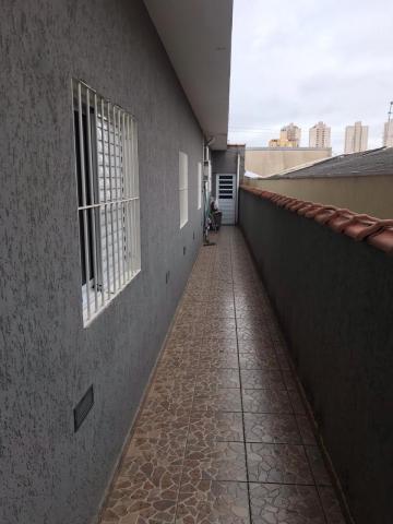Comprar Casa / Sobrado em Osasco R$ 780.000,00 - Foto 23