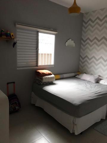 Comprar Casa / Sobrado em Osasco R$ 780.000,00 - Foto 19