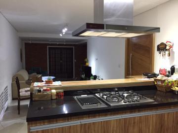 Comprar Casa / Sobrado em Osasco R$ 780.000,00 - Foto 5