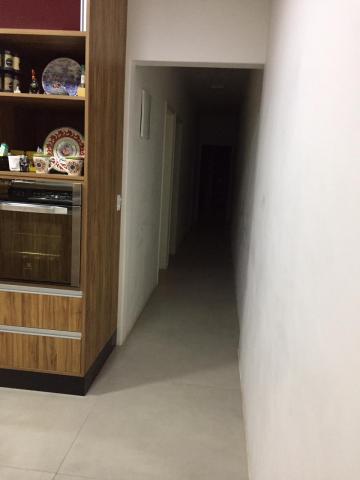Comprar Casa / Sobrado em Osasco R$ 780.000,00 - Foto 14