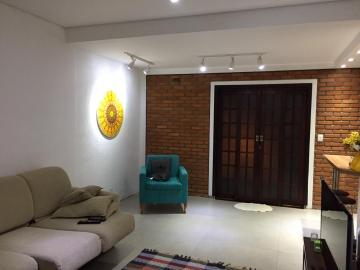 Comprar Casa / Sobrado em Osasco R$ 780.000,00 - Foto 11