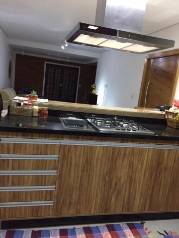 Comprar Casa / Sobrado em Osasco R$ 780.000,00 - Foto 6