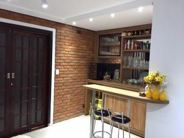 Comprar Casa / Sobrado em Osasco R$ 780.000,00 - Foto 13