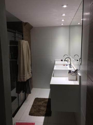 Comprar Casa / Sobrado em Osasco R$ 780.000,00 - Foto 17