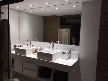 Comprar Casa / Sobrado em Osasco R$ 780.000,00 - Foto 18