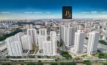 Comprar Apartamento / Padrão em Osasco R$ 865.000,00 - Foto 1