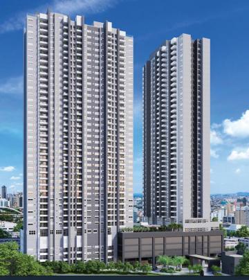 Comprar Apartamento / Padrão em Osasco R$ 865.000,00 - Foto 2