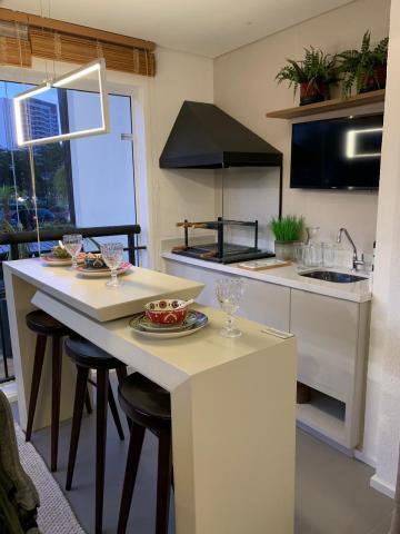 Comprar Apartamento / Padrão em Osasco R$ 865.000,00 - Foto 5