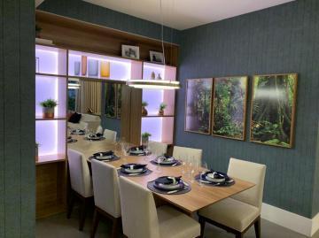 Comprar Apartamento / Padrão em Osasco R$ 865.000,00 - Foto 6