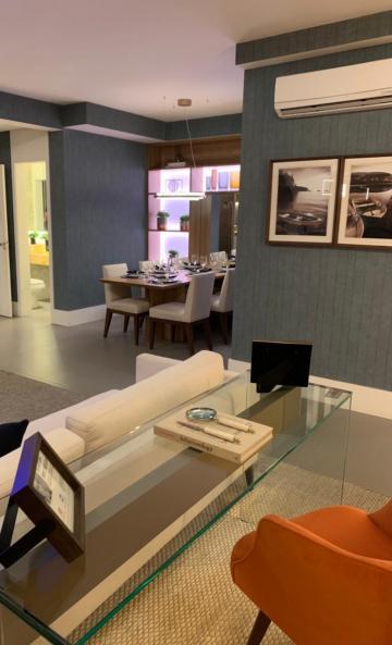 Comprar Apartamento / Padrão em Osasco R$ 865.000,00 - Foto 7