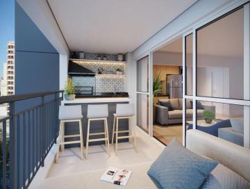 Comprar Apartamento / Padrão em Osasco R$ 865.000,00 - Foto 8