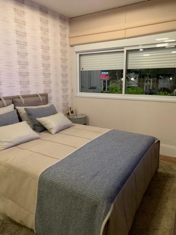 Comprar Apartamento / Padrão em Osasco R$ 865.000,00 - Foto 11