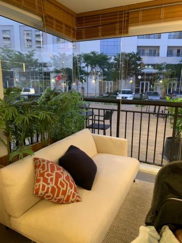 Comprar Apartamento / Padrão em Osasco R$ 865.000,00 - Foto 15