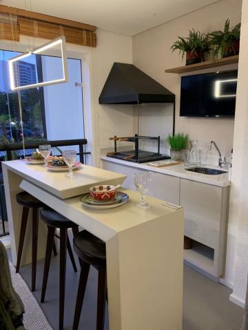 Comprar Apartamento / Padrão em Osasco R$ 865.000,00 - Foto 16