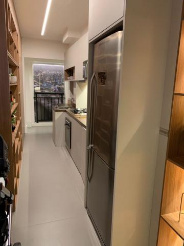 Comprar Apartamento / Padrão em Osasco R$ 865.000,00 - Foto 17