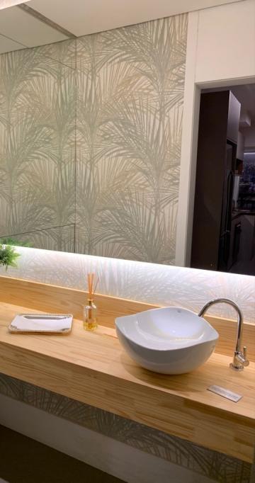 Comprar Apartamento / Padrão em Osasco R$ 865.000,00 - Foto 18