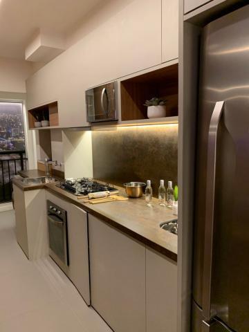 Comprar Apartamento / Padrão em Osasco R$ 865.000,00 - Foto 19