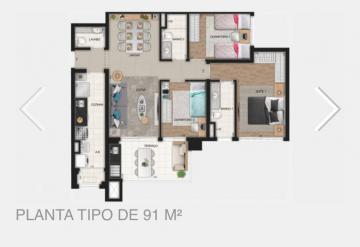 Comprar Apartamento / Padrão em Osasco R$ 865.000,00 - Foto 20