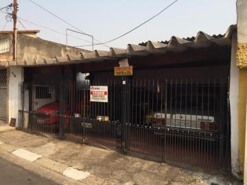 Alugar Casa / Imovel para Renda em Osasco. apenas R$ 480.000,00