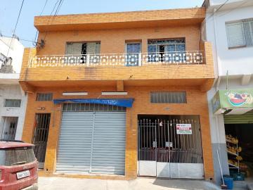 Comprar Casa / Imovel para Renda em Osasco R$ 900.000,00 - Foto 2
