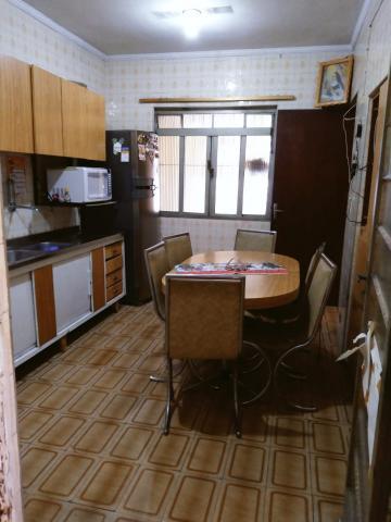 Comprar Casa / Imovel para Renda em Osasco R$ 900.000,00 - Foto 3