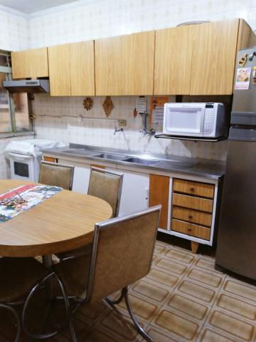 Comprar Casa / Imovel para Renda em Osasco R$ 900.000,00 - Foto 4