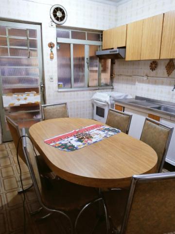Comprar Casa / Imovel para Renda em Osasco R$ 900.000,00 - Foto 5