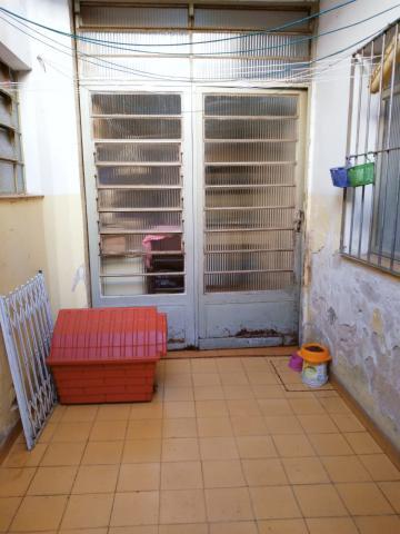 Comprar Casa / Imovel para Renda em Osasco R$ 900.000,00 - Foto 10