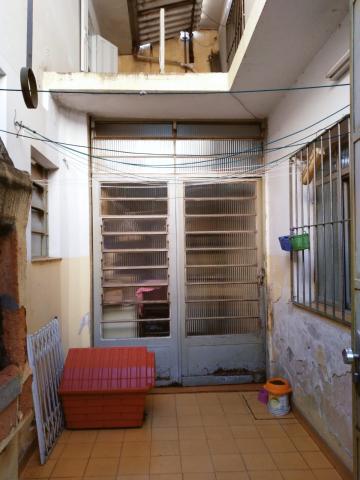 Comprar Casa / Imovel para Renda em Osasco R$ 900.000,00 - Foto 11