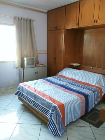 Comprar Casa / Imovel para Renda em Osasco R$ 900.000,00 - Foto 12
