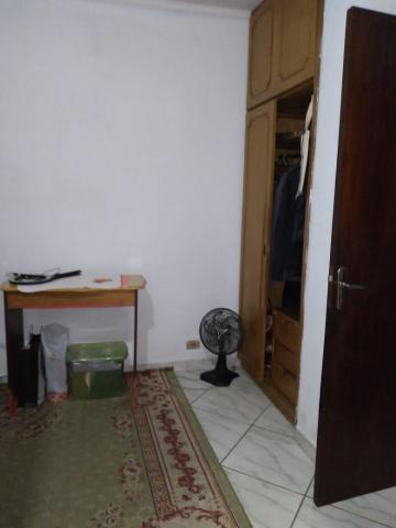 Comprar Casa / Imovel para Renda em Osasco R$ 900.000,00 - Foto 13