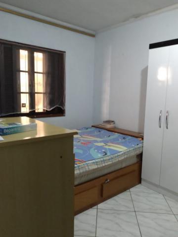Comprar Casa / Imovel para Renda em Osasco R$ 900.000,00 - Foto 17