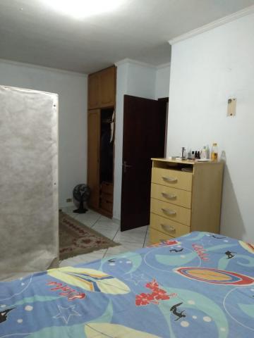 Comprar Casa / Imovel para Renda em Osasco R$ 900.000,00 - Foto 20