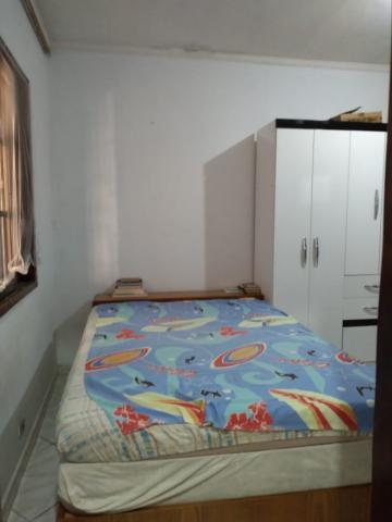 Comprar Casa / Imovel para Renda em Osasco R$ 900.000,00 - Foto 21