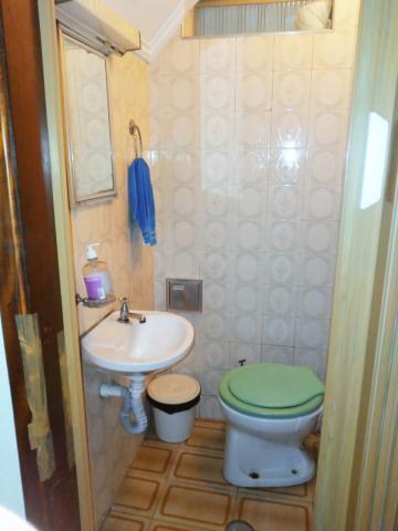 Comprar Casa / Imovel para Renda em Osasco R$ 900.000,00 - Foto 26