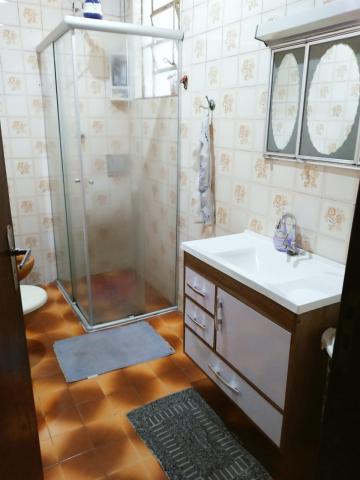 Comprar Casa / Imovel para Renda em Osasco R$ 900.000,00 - Foto 27