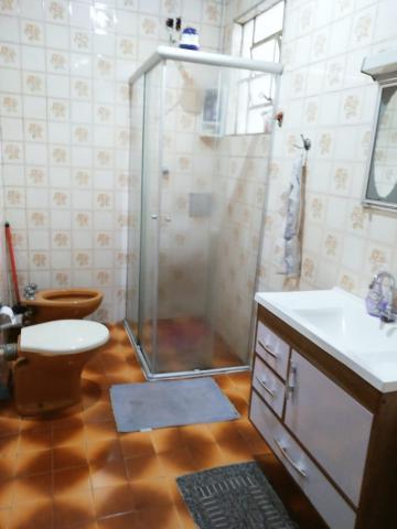 Comprar Casa / Imovel para Renda em Osasco R$ 900.000,00 - Foto 28